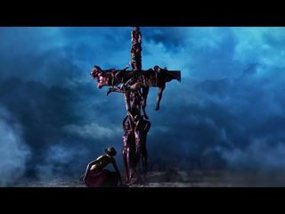BEHEMOTHが『I Loved You At Your Darkest』のツアー・エディションをリリース!