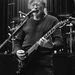 Megadeth - Day 1 of rehearsals. We're coming for you,... | Facebook