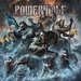 Napalm Records - Powerwolf to release 'Best Of The... | Facebook