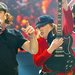 AC/DC set to tour Australia later this year with Brian Johnson | Daily Mail Online