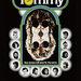 ザ・フー ロックオペラ 映画版『トミー』一夜限りのシネマ最響上映@Zepp東阪