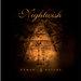 NIGHTWISH - announce new studio album! - Nuclear Blast