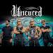 Uncured official web