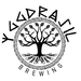 Yggdrasil Brewing -  Facebook