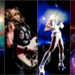 Japanese Metal Queen ready to make a comeback after 13 years by Saeko Kitamae — Kickstarter