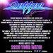 Dokken - JUST ANNOUNCED! 2020 DOKKEN TOUR DATES! See... | Facebook