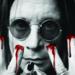 Ozzy Osbourne Speaks Out Against Cat Declawing | PETA