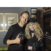 Mark Jansen From Epica Talks To Allie Jorgensen and LA Metal Media - LA METAL MEDIA MAGAZINE