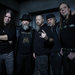 Candlemass Official Doomsite