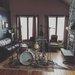 Lacey Sturm Begins Recording For Anticipated Sophomore Album – Rock On Purpose