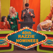 The Razzies! - Home