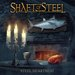 Shaft of Steel - The Official Website