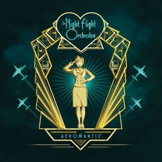 SOILWORKは今年シングルを2曲リリース予定