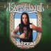 Korpiklaani - Birra Birra (Argentina!) Is out today with... | Facebook