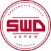 Soundworks Direct JAPAN - Facebook