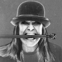 Ozzy Osbourneは『No More Tours 2』北米ツアーをキャンセル