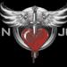 Bon Jovi | Bon Jovi Official Online Store