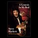 A Genesis In My Bed - Autobiography [Pre-Order] | Steve Hackett