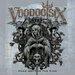 Voodoo Six– Explorer1 Music