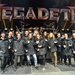 Megadeth - We wanted to thank the bands we played with,... | Facebook