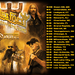 Judas Priest - Judas Priest USA 2020 Tour DatesSee... | Facebook