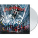 "BLOODBOUND - Bloodheads United - Ltd. White 10"" Vinyl (Mini-LP) 