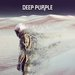Deep Purple - WHOOSH!Deep Purple's 21st studio album is... | Facebook