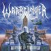 """Warbringer - Our new album, """"Weapons of Tomorrow"""" out... 