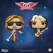 Funko - In case you missed it: Pop! Rocks - Aerosmith... | Facebook