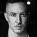 "Greg Puciato Channels NIN, Godflesh on Debut Solo Song: See ""Fire for Water"" Video 