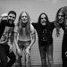 CARCASS are Ready to Sever Arteries – HEAVY Magazine – Music, Interviews, Reviews, Podcasts, Shop, News and more…
