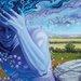 Kansas - KANSAS ANNOUNCE NEW ALBUM 'THE ABSENCE OF... | Facebook
