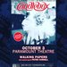 Candlebox - In addition to the acoustic show at the Croc... | Facebook