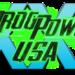 ProgPower USA Tickets | ProgPower USA