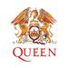 Queen - Facebook