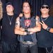 Stephen Pearcy Says Ratt Will Hire New Second Guitarist Soon: 'We'll Be Firing On All Cylinders Here Real Quick' - Blabbermouth.net