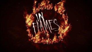 30周年記念!IN FLAMESがNuclear Blastとワールドワイド契約