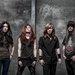 Method – Korea Heavy Metal Band Method Official Website
