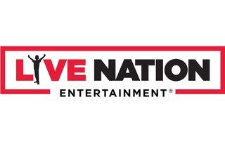 米大手プロモーターLive Nationはイベントを一時中止。新型コロナウイルス感染大流行を受けて