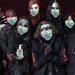 Coronavirus: A Full List of Metal and Hard Rock Tours and Their Current Status | MetalSucks