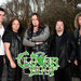 Cloven Hoof – NWOBHM Legends Official Site