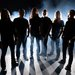 🔥Finland's Sinisthra (ft. Tomi Joutsen... - Rockshots Records | Facebook