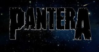 PANTERAが『Reinventing The Steel』20周年記念盤を今年後半に発売予定!