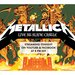 Metallica - Need to take a break from Netflix before you... | Facebook