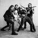 BPMD - BPMD: Supergroup of Heavy Metal Icons Signs... | Facebook