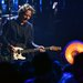 Pearl Jam Blast Trump on New Song, 'Quick Escape' - Rolling Stone