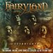 """French symphonic power metal outfit... - Fairyland Official 