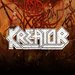 Kreator - https://nblast.lnk.to/Kreator-666_25 | Facebook