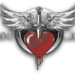 Bon Jovi | Bon Jovi Official Site(海外)
