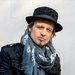 Avantasia - Friends, some of you have been wondering... | Facebook